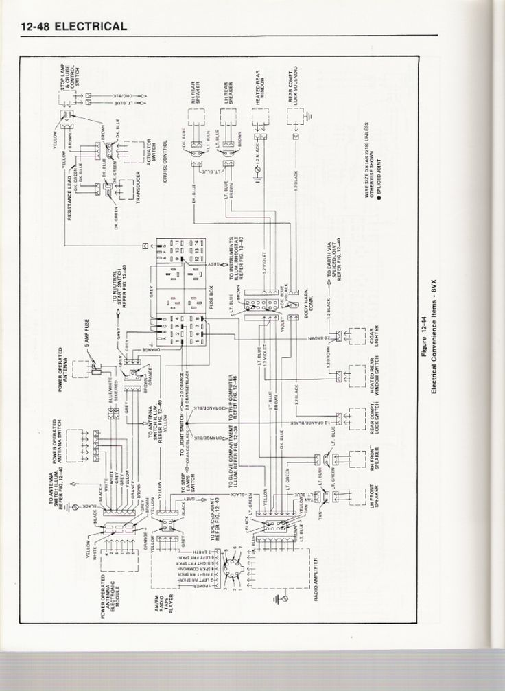 holden vt v8 wiring diagram three way switch 9 best images about vs on pinterest | radios, the o'jays and evening dresses