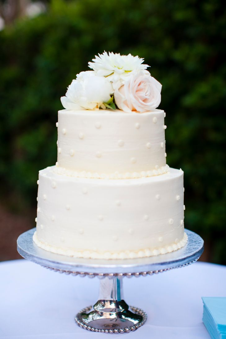 Best 25 Buttercream wedding cake ideas on Pinterest  Elegant wedding cake design Wedding cake
