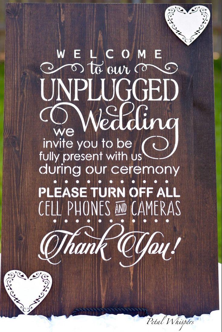 Best 25 Wedding reception signs ideas on Pinterest  Wedding bar signs Reception signs and
