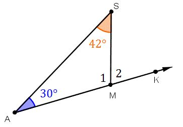 17 Best ideas about Properties Of Triangle on Pinterest