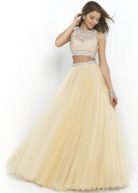 16 best images about Two Piece Quinceanera Dresses on ...