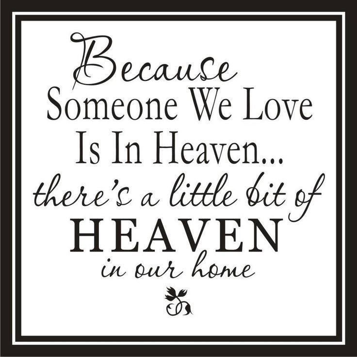19 best Dear Dad In Heaven images on Pinterest