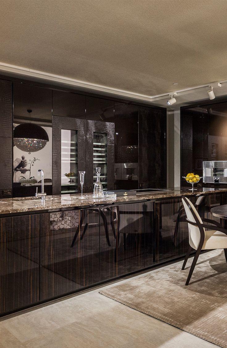 1000 images about Kitchen Backsplash  Countertops on Pinterest  Backsplash tile Traditional