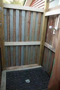17 Best ideas about Solar Shower on Pinterest | Bamboo ...