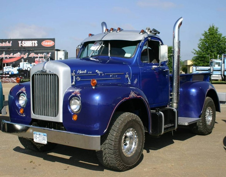 1948 Ford Coe Cab Truck For Sale