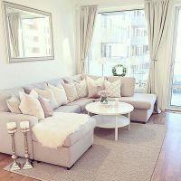 25+ best ideas about Neutral Couch on Pinterest | Neutral ...