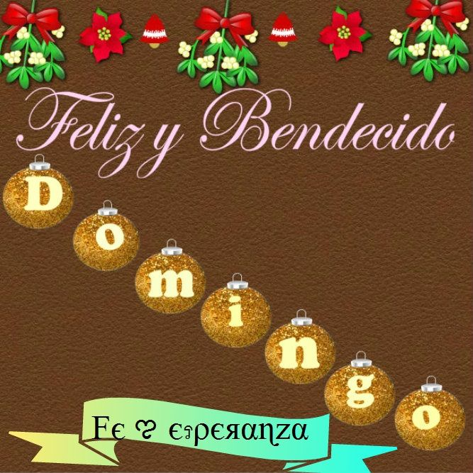 Pocahontas Iphone Wallpaper 17 Best Images About Feliz Domingo On Pinterest Its The