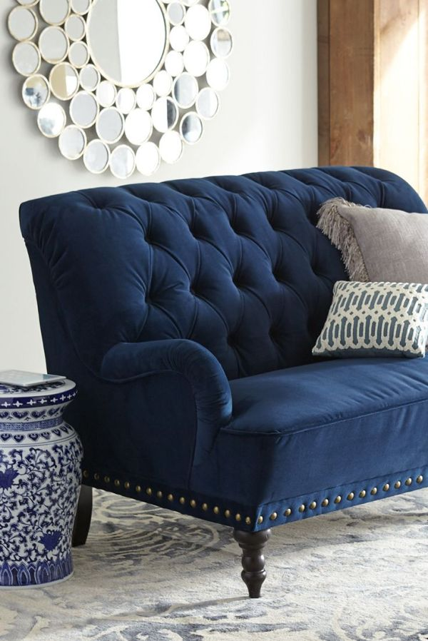 25 Best Ideas about Navy Furniture on Pinterest Navy