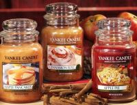 17 Best images about Smells Good on Pinterest | Snowflakes ...
