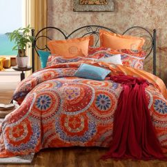 Big Area Rugs For Living Room Turquoise And Brown Furniture 1000+ Ideas About Burnt Orange Rooms On Pinterest | ...