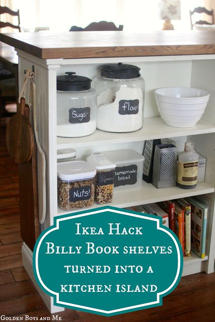 10 Best images about IKEA Hacks on Pinterest  Lack table Ikea hacks and Bookshelves