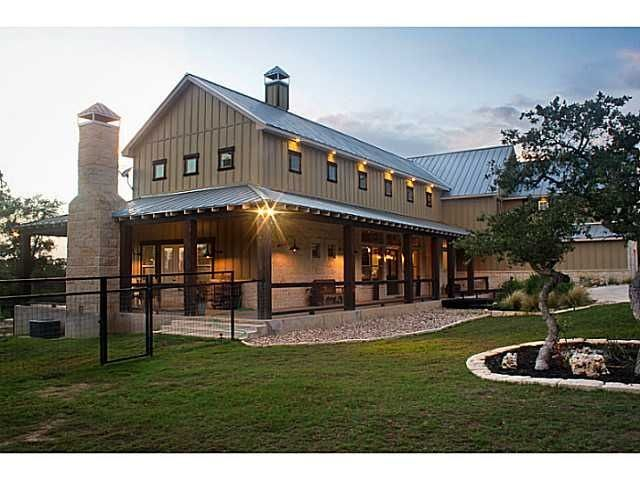 25 Best Ideas About Barn House Plans On Pinterest Barn Home