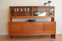 1000+ ideas about Modern China Cabinet on Pinterest ...