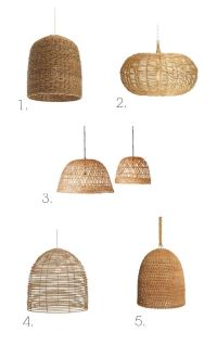 25+ best ideas about Outdoor light fixtures on Pinterest