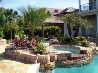 27 best images about South Florida gardens on Pinterest ...