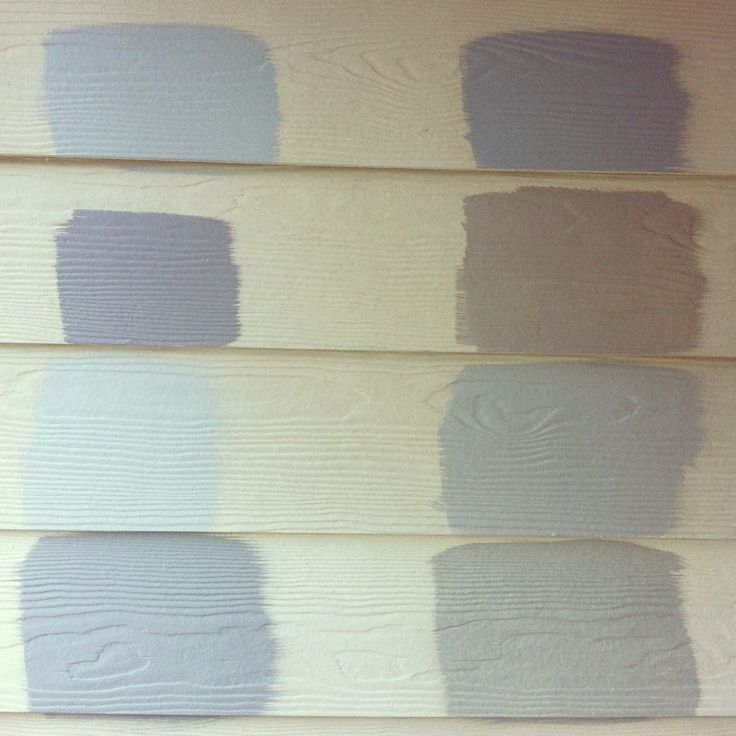 Gray Exterior Paint Colors Sherwin Williams Top Left Sw