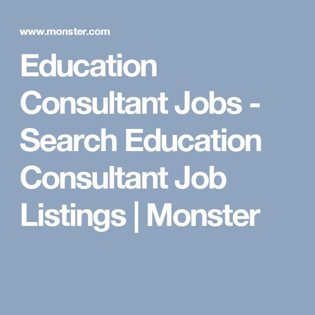 Job Search Consultants - Inspirational Interior style
