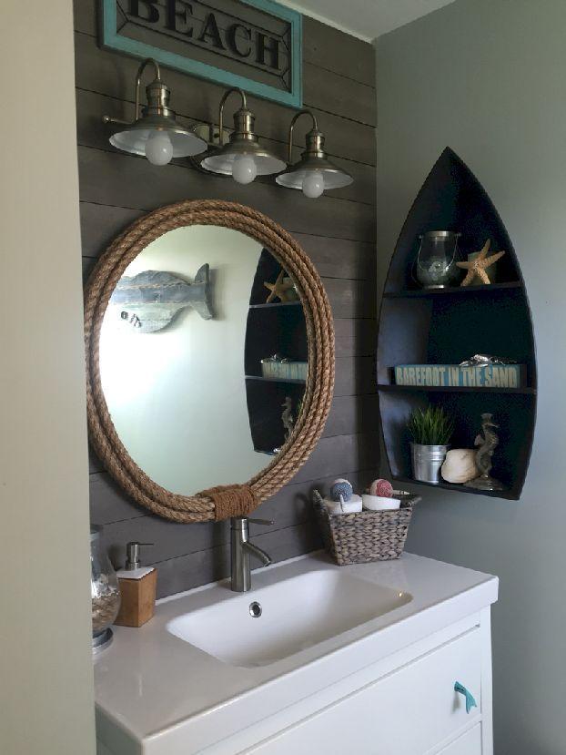 Best 25 Mermaid bathroom ideas only on Pinterest
