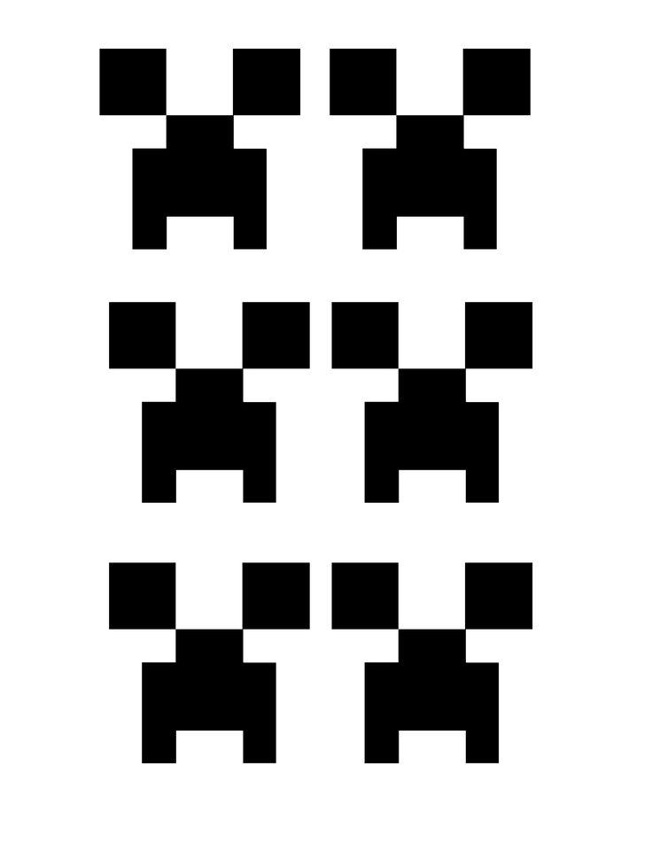 JPEG of