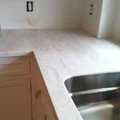 Home Depot Kitchen Cabinets Prices Pantry Corian Sea Salt Countertops | Loon Lake Pinterest ...