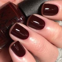 25+ best ideas about Opi Products on Pinterest | Opi gel ...