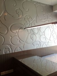 64 best images about wall design ideas on Pinterest ...