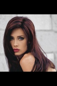 Hair Color Ideas Brown Hair Color With Red Undertones ...