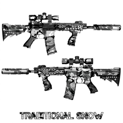 1000+ images about guns on Pinterest