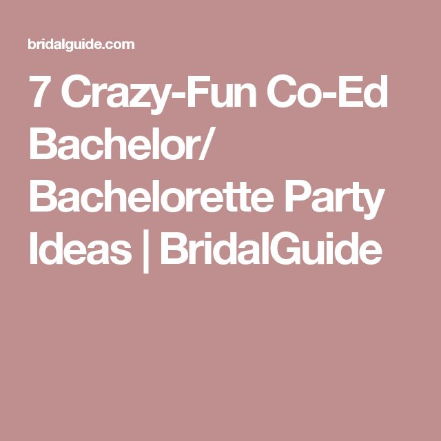 Ideas For A Crazy House Party House Ideas