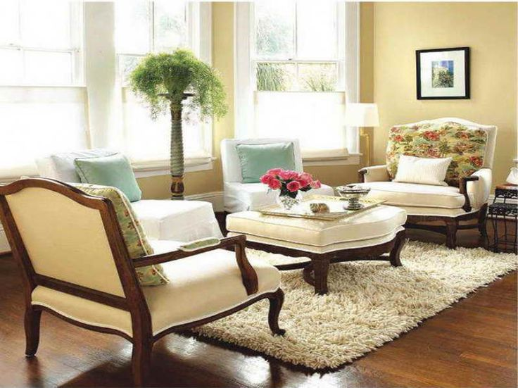 1000 ideas about Small Sitting Rooms on Pinterest  Sitting rooms Small living room layout and