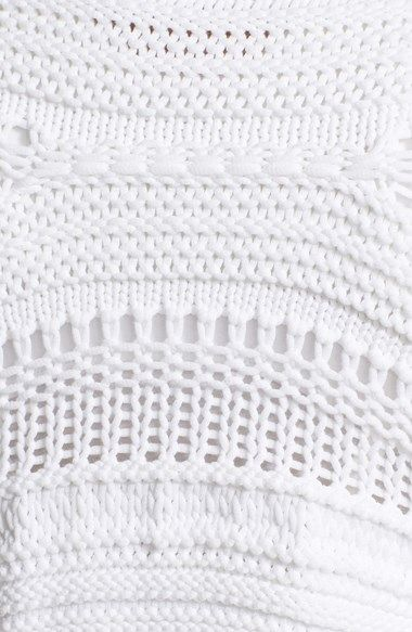 17 Best ideas about Loose Knit Sweaters on Pinterest