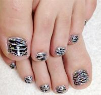 145 best images about Nail Fungus Treatment on Pinterest ...