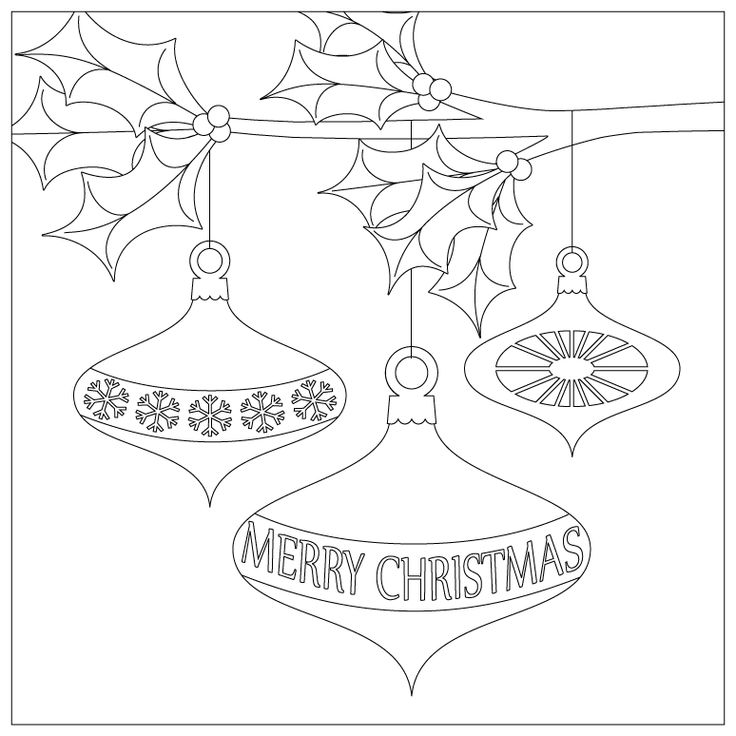 1000+ ideas about Digital Stamps Christmas on Pinterest