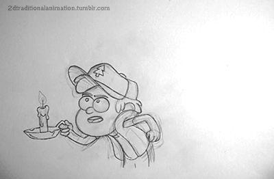 Gravity Falls Steven Universe Adventure Time Wallpaper Dipper James Baxter Original Video Http