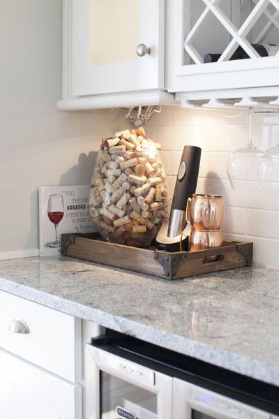 25 best ideas about Wine Cork Holder on Pinterest  Cork holder Cork wine bar and Wine decor