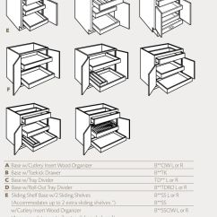 Kitchen Cabinets Wholesale Prices Outdoor For Sale 17 Best Ideas About Cabinet Storage On Pinterest ...