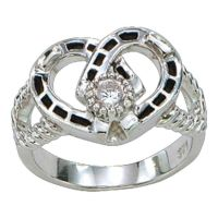 17 Best images about Horseshoe Jewelry on Pinterest ...