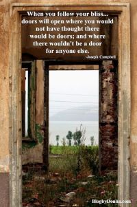 15 best images about Door Quotes on Pinterest | Entrance ...