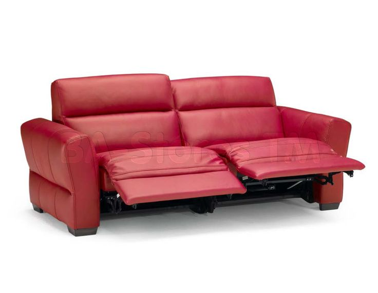 natuzzi red leather sofa and chair twin size sleeper sheets 126 best images about on pinterest
