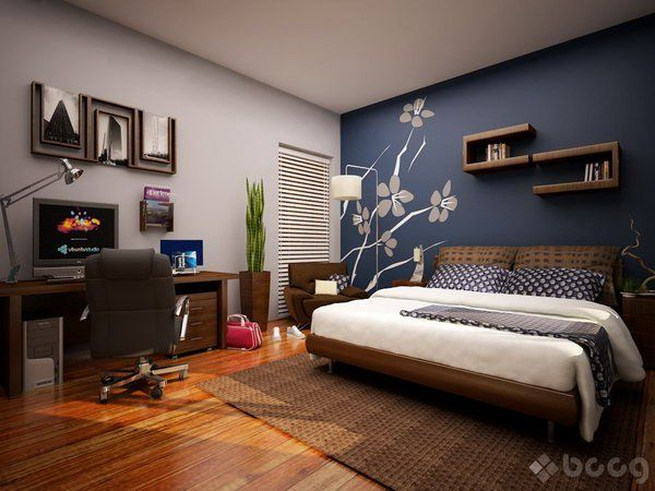 25 Best Ideas About Bedroom Paintings On Pinterest Bedroom