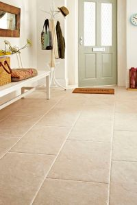 The 25+ best ideas about Tiled Hallway on Pinterest ...