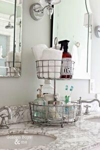 25+ best ideas about Bathroom organization on Pinterest ...