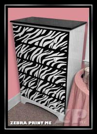 Best 25+ Zebra Bedroom Decorations ideas on Pinterest ...