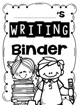 97 best images about BINDER on Pinterest