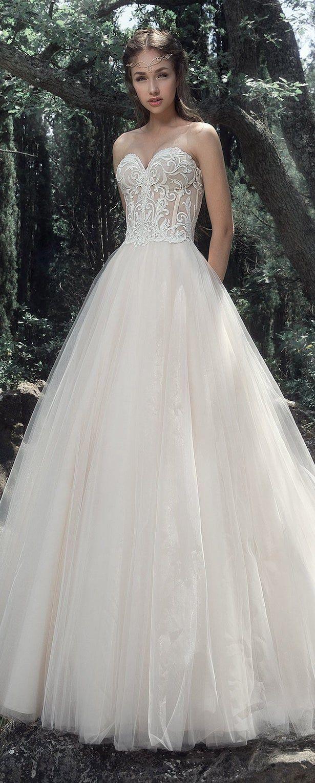 17 Best ideas about Hawaiian Wedding Dresses on Pinterest  Boho beach wedding dress Beach