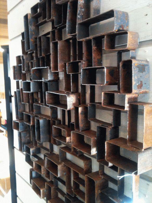 light bar wiring diagram zama carburetor fuel line 1000+ ideas about welding art on pinterest | metal art, and scrap