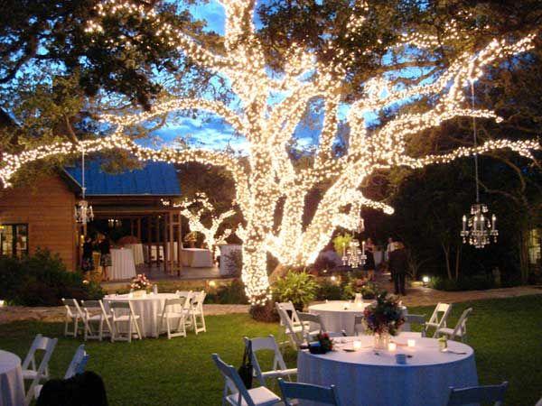 cute backyard wedding  wedding ideas ps  Pinterest  Wedding tops Wedding venues and Receptions