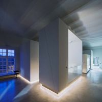 17 Best images about Interior Light Scaping on Pinterest ...