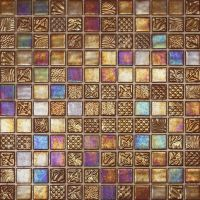 170 curated Stained Glass & Mosaic ideas by kettapeters ...