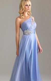 1000+ images about Appropriate prom dresses that stand out ...
